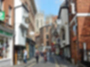 York-Petergate-Hdr.jpg