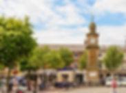 4338_Town-Centre2-1.jpg