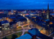 Coventry-at-Night.jpg