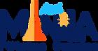 FIXED - little manila logo.png