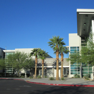 Northwest Career and Technical Academy