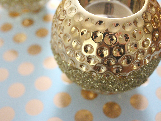 http://www.whitehousecrafts.net/#!WALMART-HOMETRENDS-GOLD-TEALIGHT-CANDLE-HOLDER-HACK/cmbz/56422ffd0cf2e1ca2791ee55