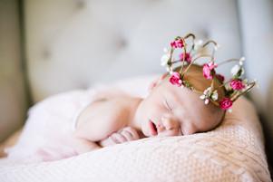 Isla_Newborn-27.jpg