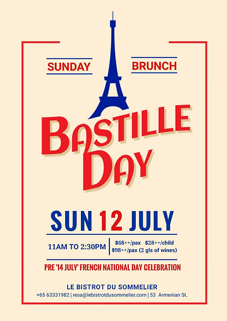 PREBASTILLE DAY BRUNCH 1.jpg