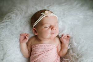 Lydia_Newborn-88.jpg