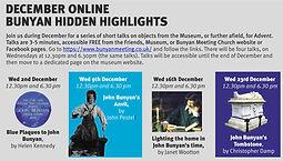 fjbm online events.jpg