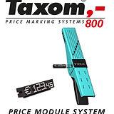Taxom800.jpg