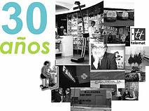 Galifarma 30 años al servicio de la farmacia.jpg