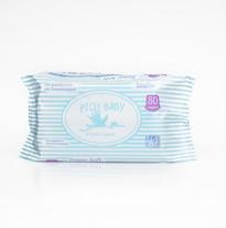 Toallita higiénica bebés picubaby galifa