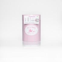 Tambor regalo picubaby rosa galifarma.jp