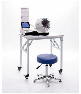 mercury mesa y silla.jpg
