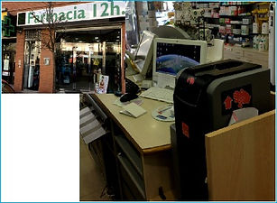 farmacias_con_cash_guard_instalado_farma