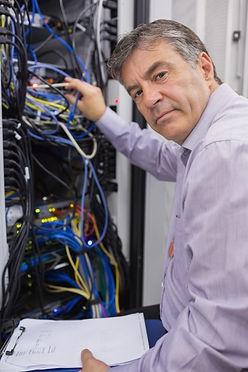 Galifarma Servicio Técnico Equipamientos.jpg