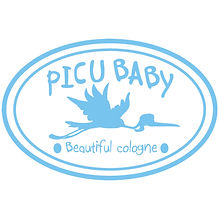 BioPicuBabyLogo.jpg