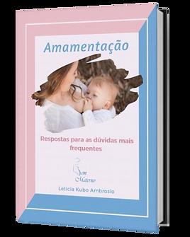 Ebook Amamentação.png