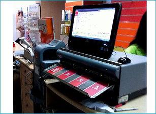 farmacias con cash guard instalado moya