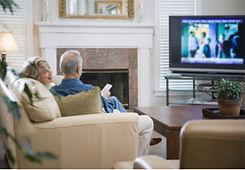 regardez la tele.jpg