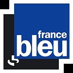 france-bleu.png
