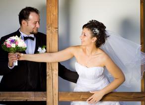 Saiba mais sobre Casamento nos Estados Unidos
