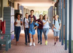 Descubra como você poderá ingressar numa escola privada sem pagar nada