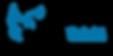 GazetaCrista_Logo.png