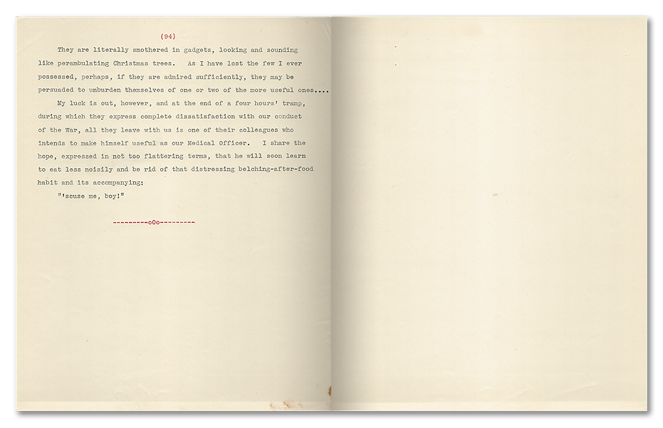 Diary-Pages-94.png