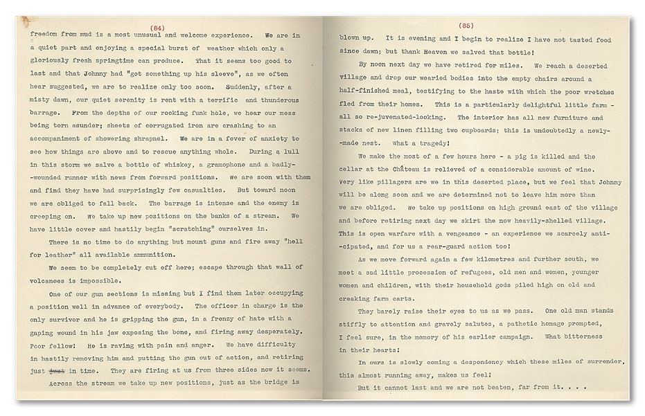 Diary-Pages-84-85.png