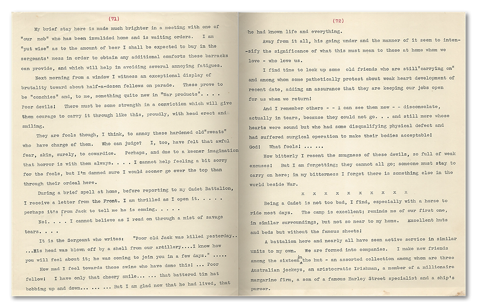 Diary-Pages-71-72.png