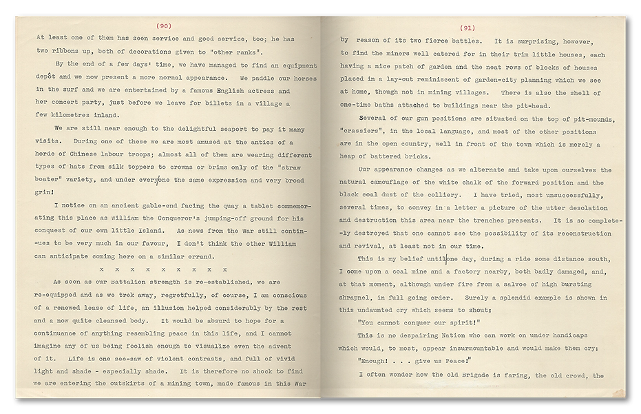 Diary-Pages-90-91.png