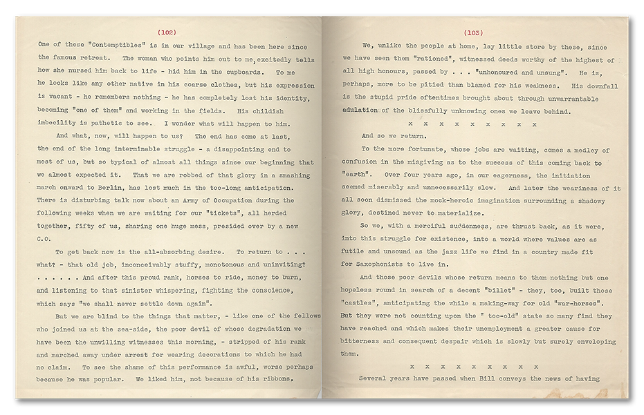 Diary-Pages-102-103.png