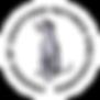 focrg_logo-240px.png