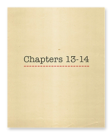 Chapter-Cover-Pages-13-14.png