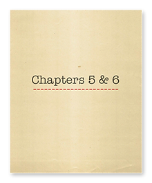 chapter-cover-pages-5-6.png