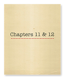 chapter-cover-pages-11-12.png