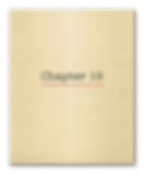 Chapter-Cover-Pages-19.png