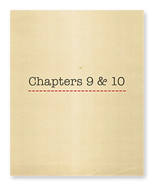 chapter-cover-pages-9-10.png