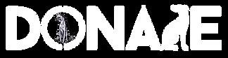 Donate-Logo White.png