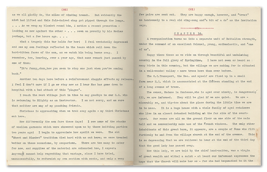 Diary-Pages-80-81.png