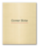 Chapter-Cover-Pages-Note.png