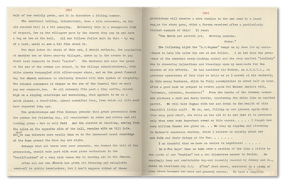 Diary-Pages-82-83.png