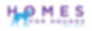 hfh-jcooper-logo.png