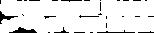GBGB-White-Logo.png