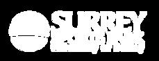 SSP-Logo-BLACK W.png