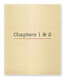 chapter-cover-pages-1-2.png