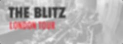 Blitz-Panel-Thin.png