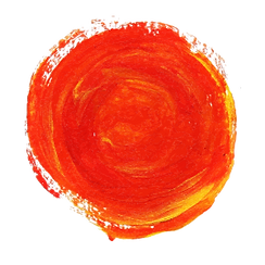 Offer-roundal-Red.png