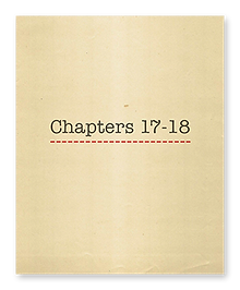 Chapter-Cover-Pages-17-18.png