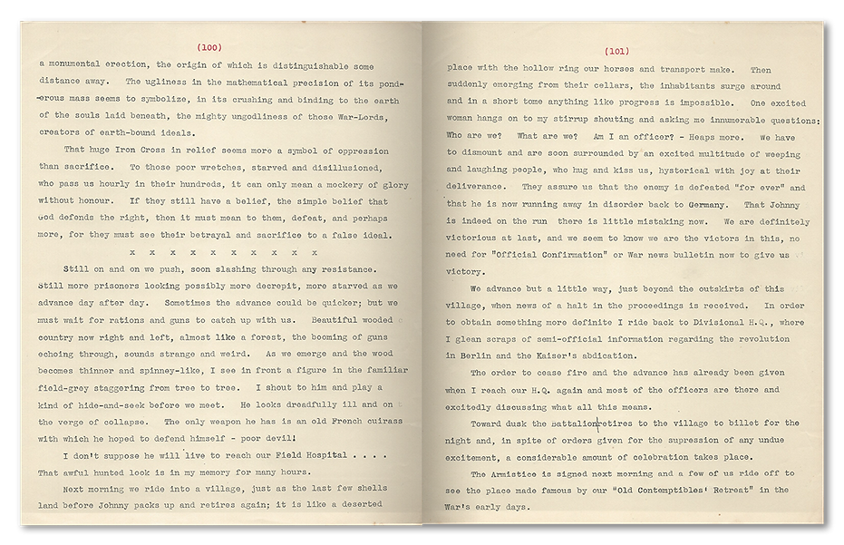 Diary-Pages-100-101.png