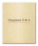chapter-cover-pages-3-4.png