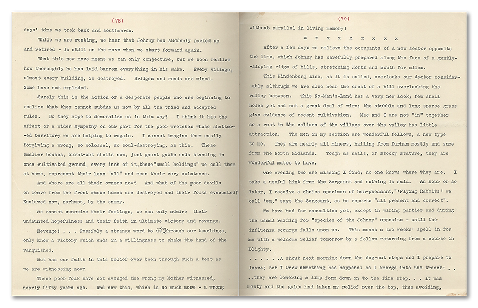 Diary-Pages-78-79.png